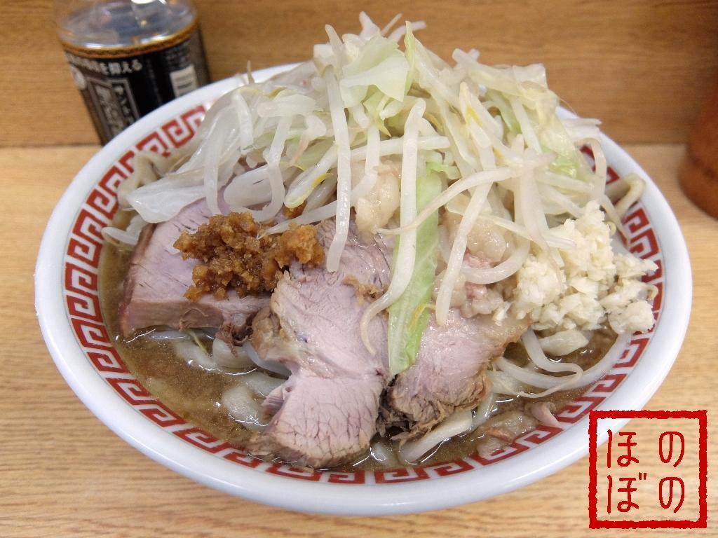 shinshindaita-jirou15.JPG
