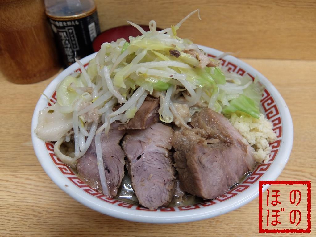 shinshindaita-jirou19.JPG