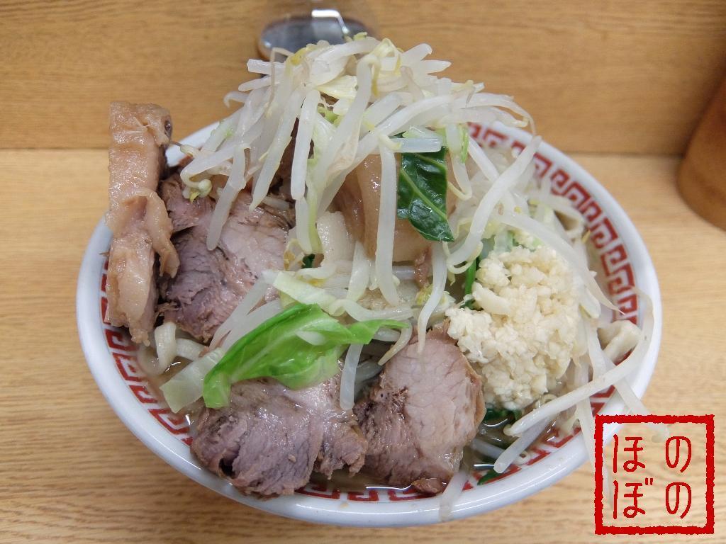 shinshindaita-jirou2.JPG