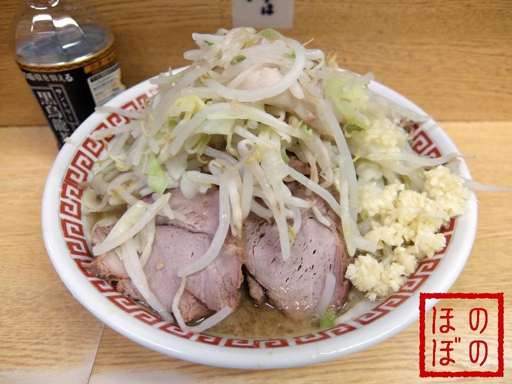 shinshindaita-jirou22.JPG