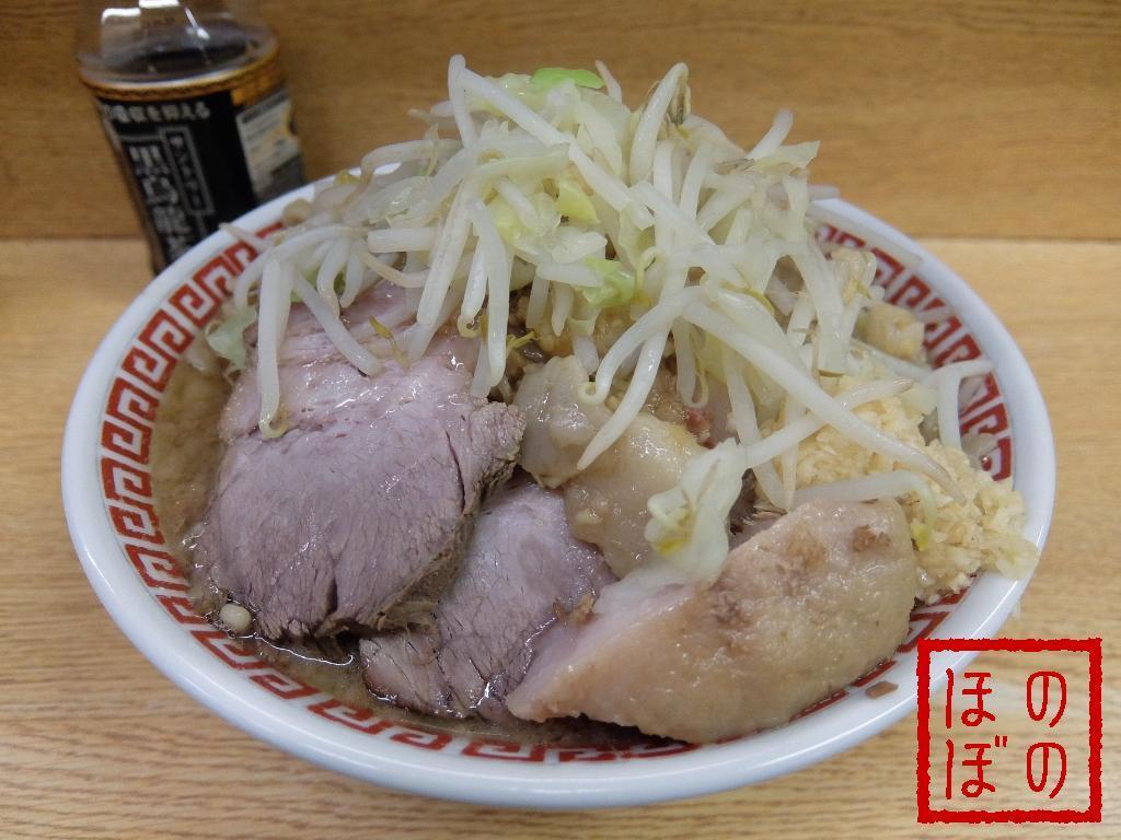 shinshindaita-jirou24.JPG