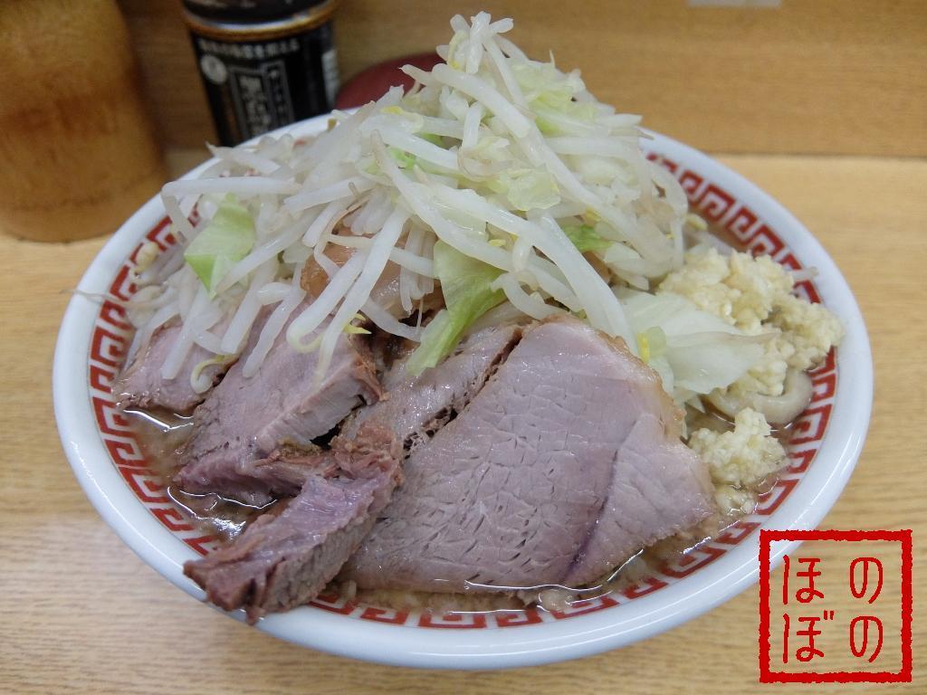 shinshindaita-jirou25.JPG