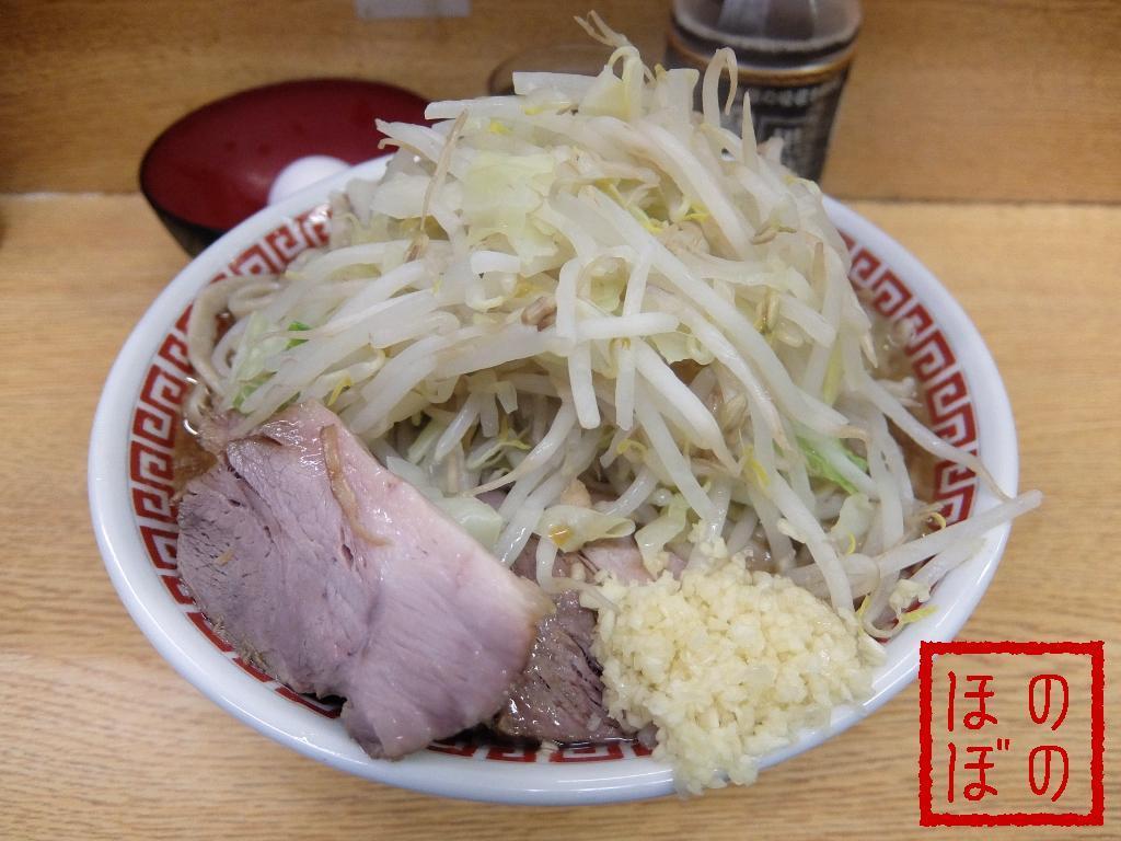 shinshindaita-jirou26.JPG
