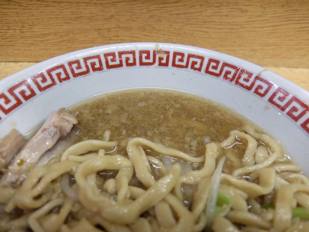 shinshindaita-jirou27a.JPG