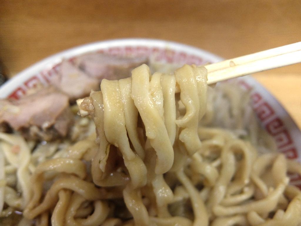 shinshindaita-jirou27b.JPG
