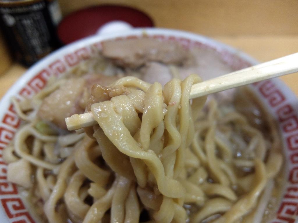 shinshindaita-jirou28b.JPG