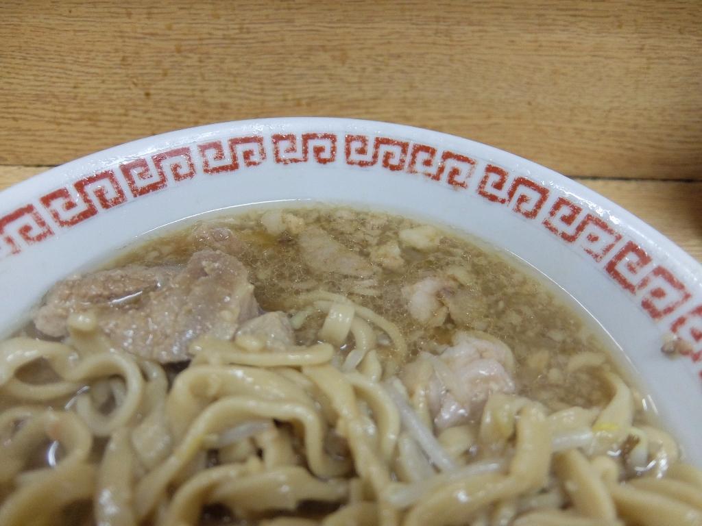 shinshindaita-jirou29a.JPG