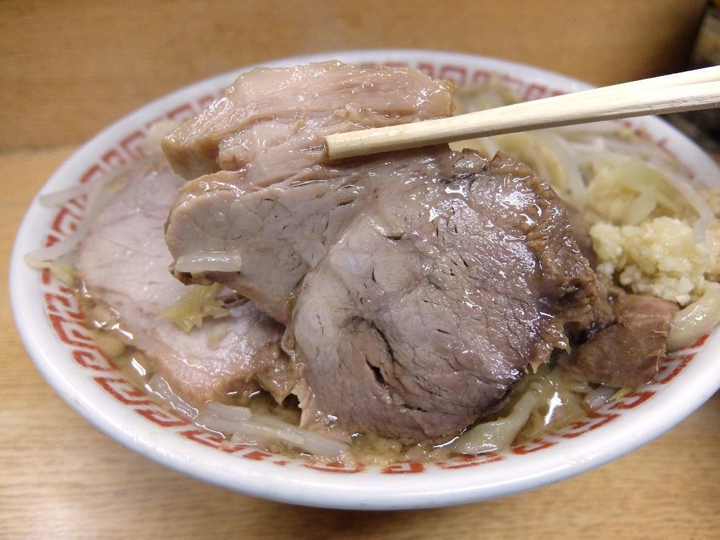 shinshindaita-jirou29c.JPG