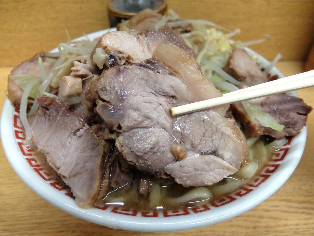 shinshindaita-jirou2c.JPG
