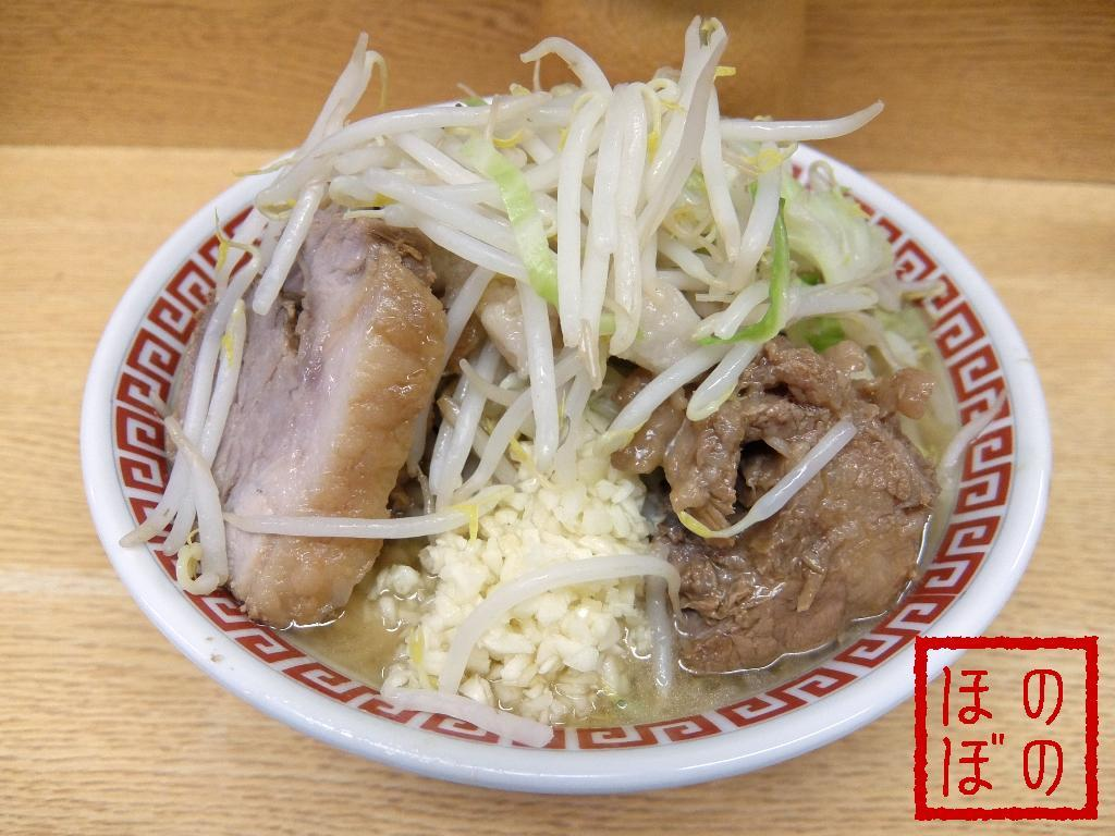 shinshindaita-jirou3.JPG