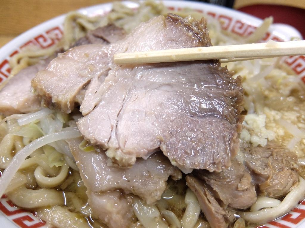 shinshindaita-jirou30c.JPG