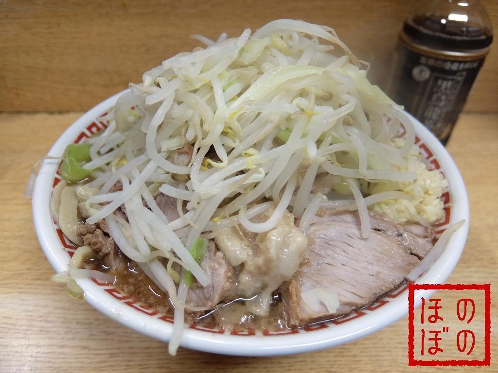 shinshindaita-jirou31.JPG