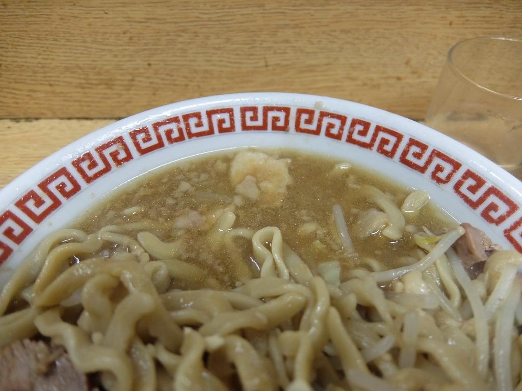 shinshindaita-jirou31a.JPG