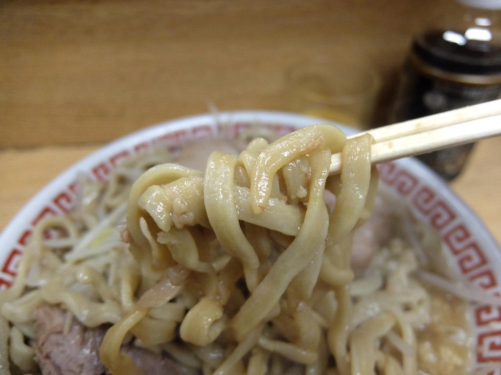 shinshindaita-jirou31b.JPG