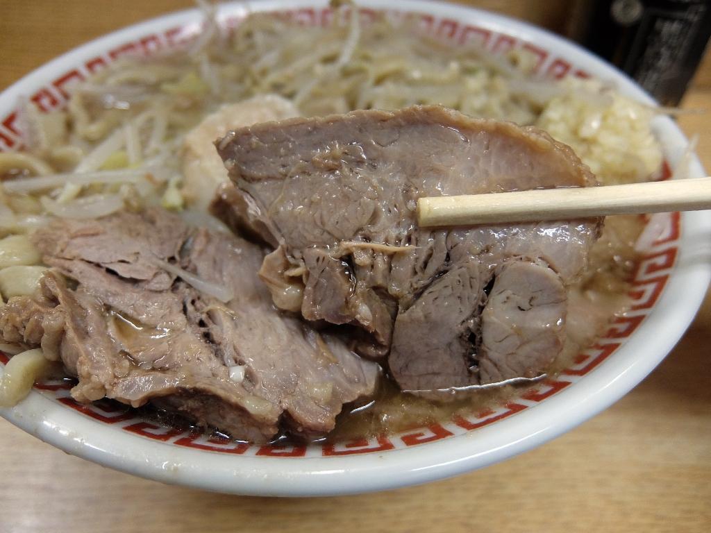 shinshindaita-jirou31c.JPG