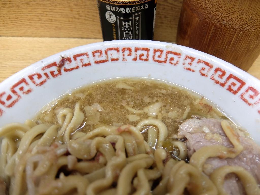shinshindaita-jirou32a.JPG