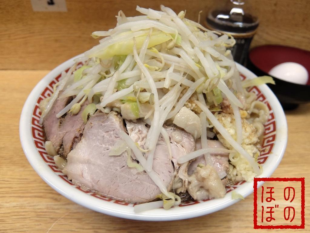 shinshindaita-jirou33.JPG