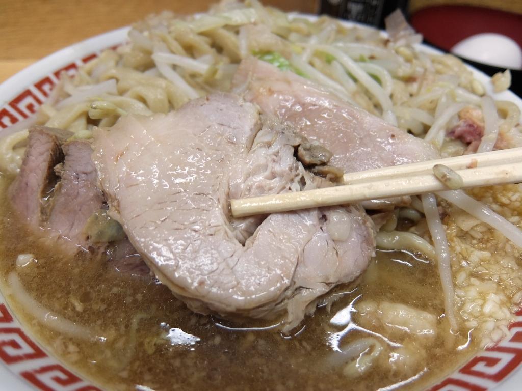 shinshindaita-jirou33c.JPG