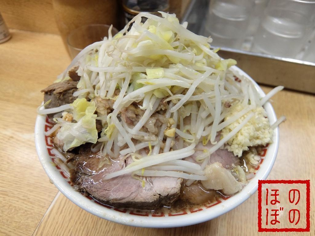 shinshindaita-jirou34.JPG