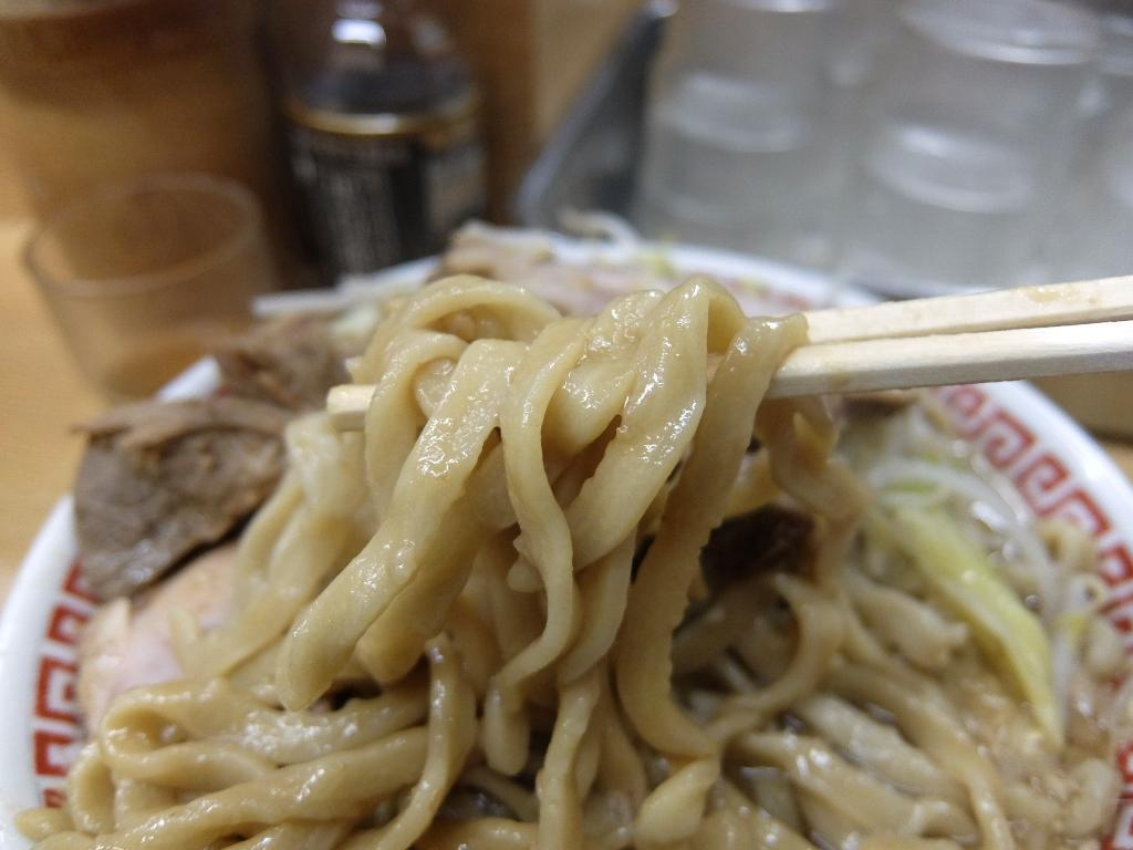 shinshindaita-jirou34b.JPG
