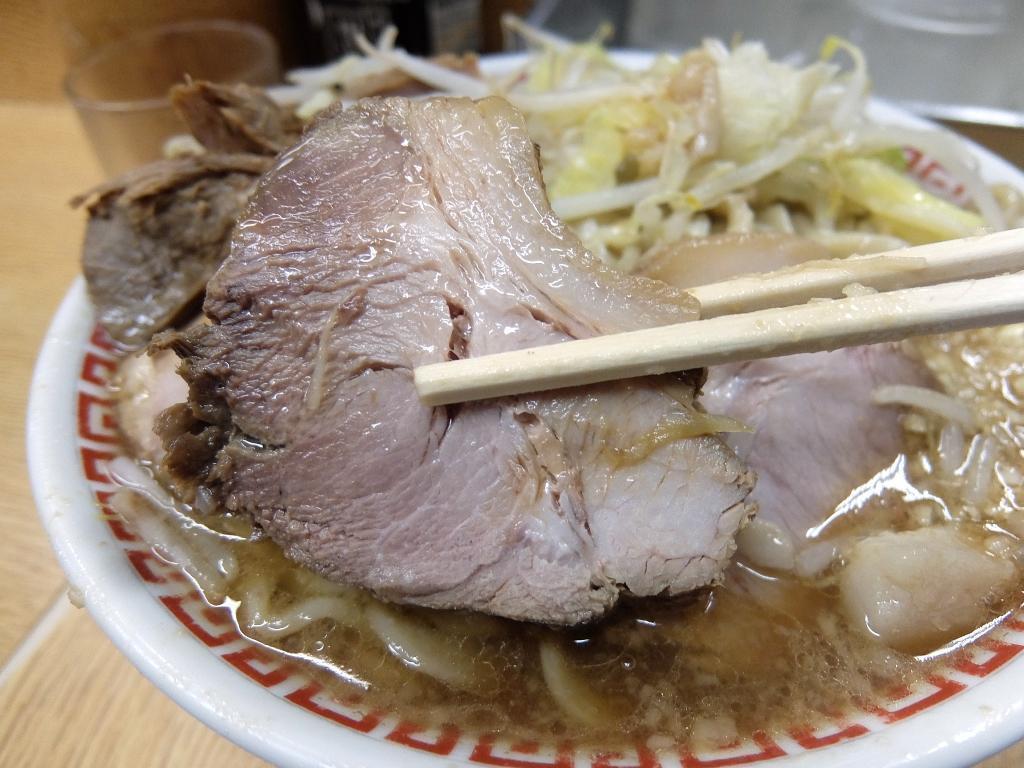 shinshindaita-jirou34c.JPG