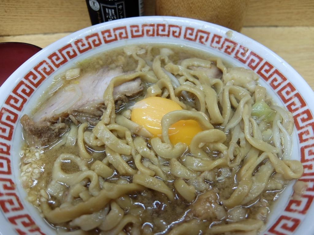 shinshindaita-jirou36d.JPG