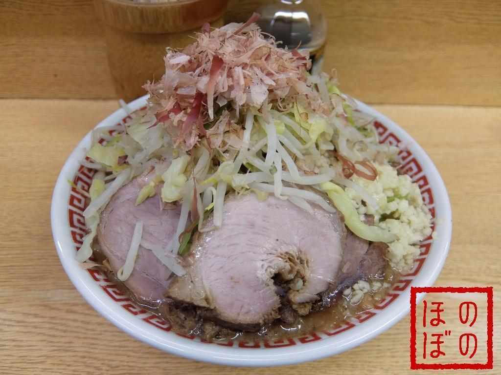 shinshindaita-jirou37.JPG