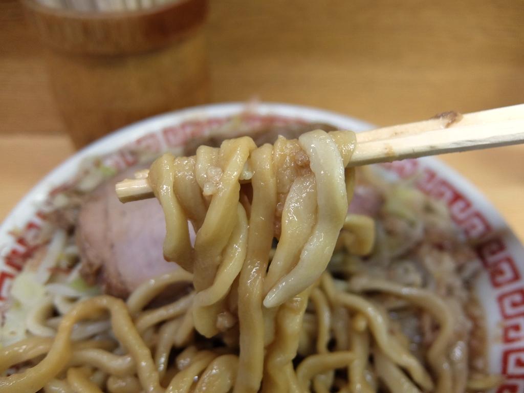 shinshindaita-jirou37b.JPG