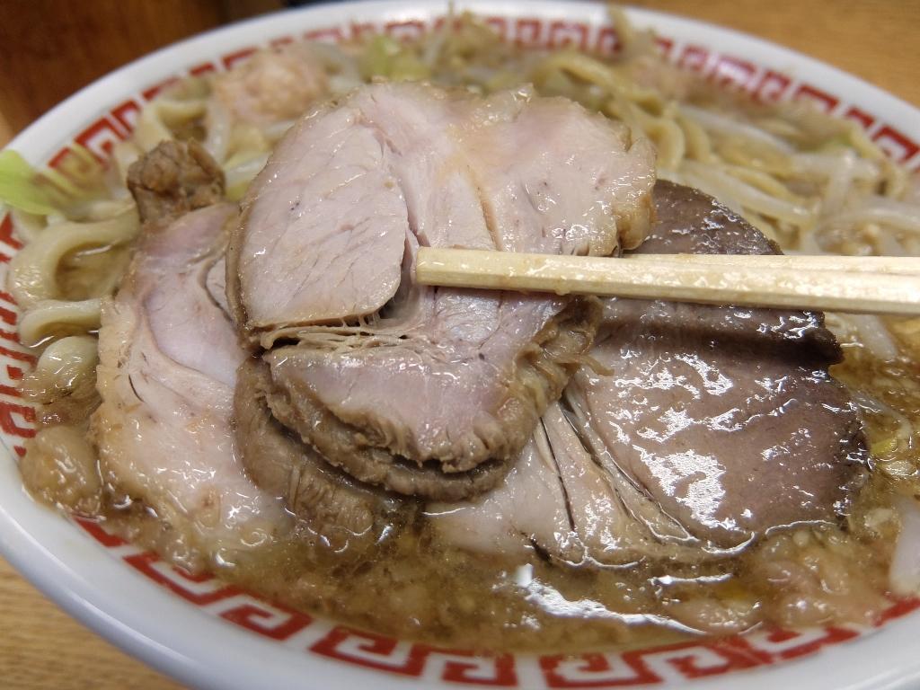 shinshindaita-jirou38c.JPG