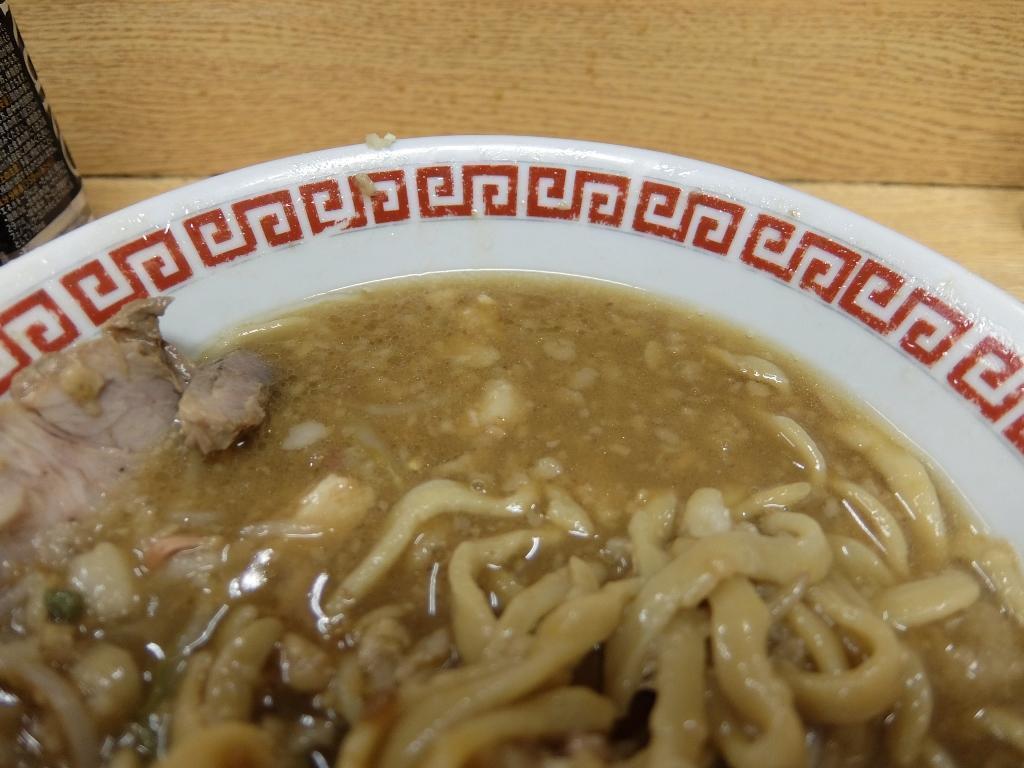 shinshindaita-jirou39a.JPG