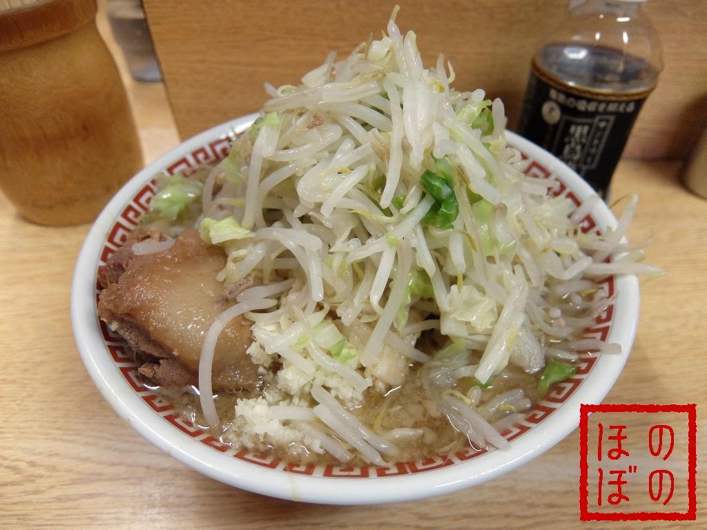 shinshindaita-jirou4.JPG