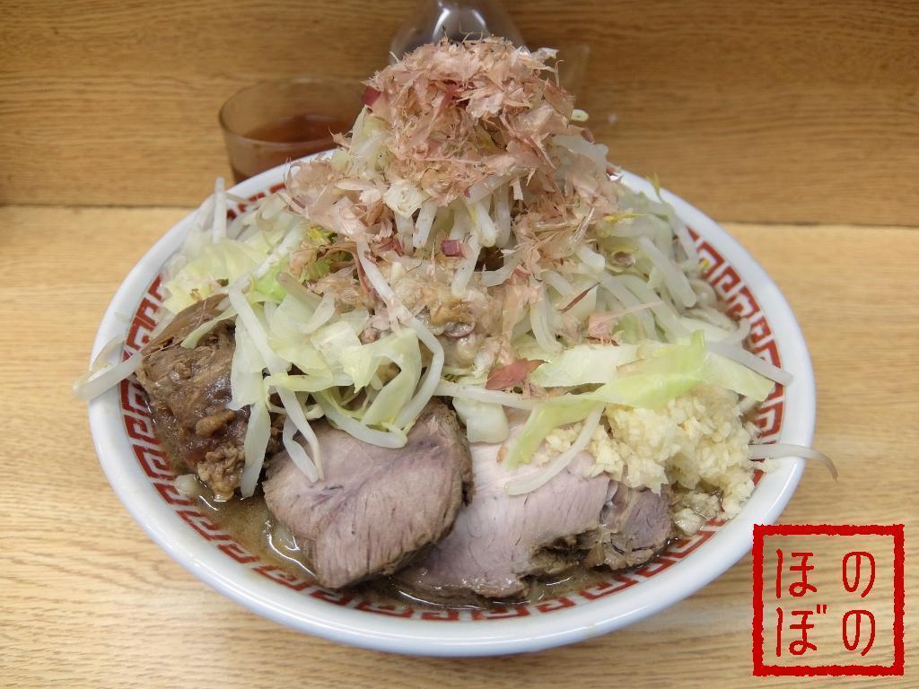 shinshindaita-jirou40.JPG