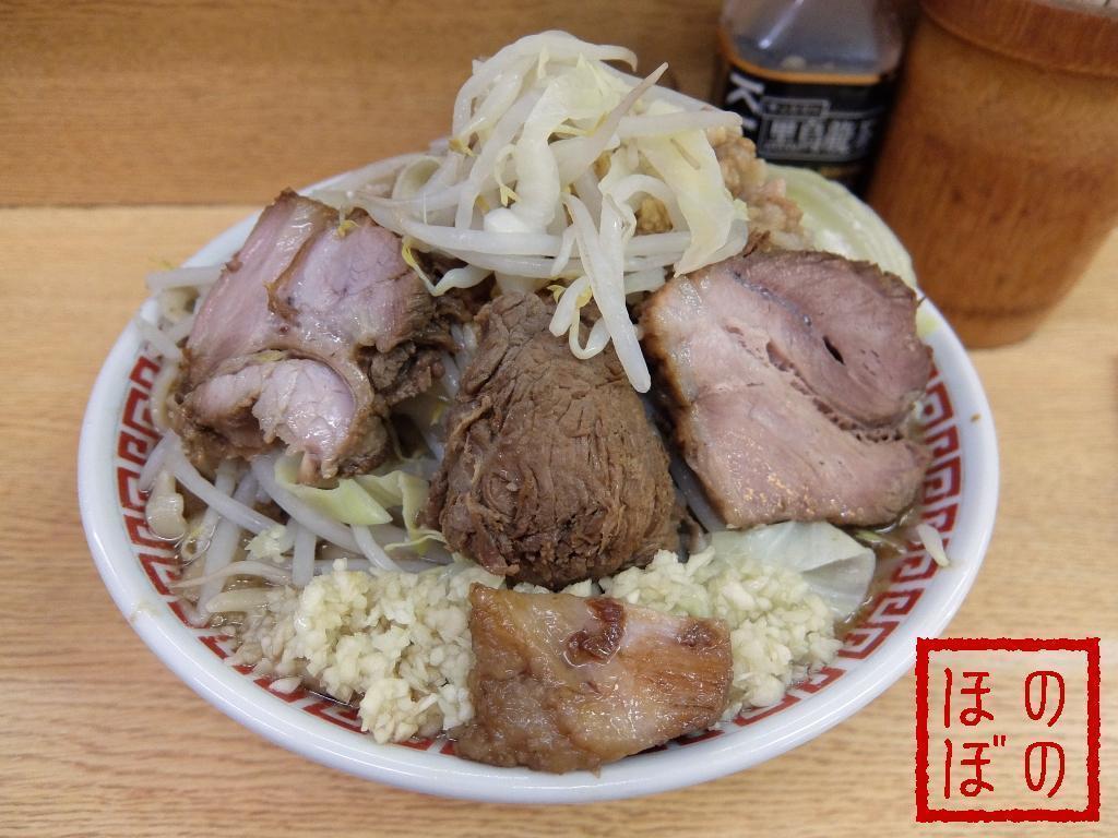 shinshindaita-jirou41.JPG