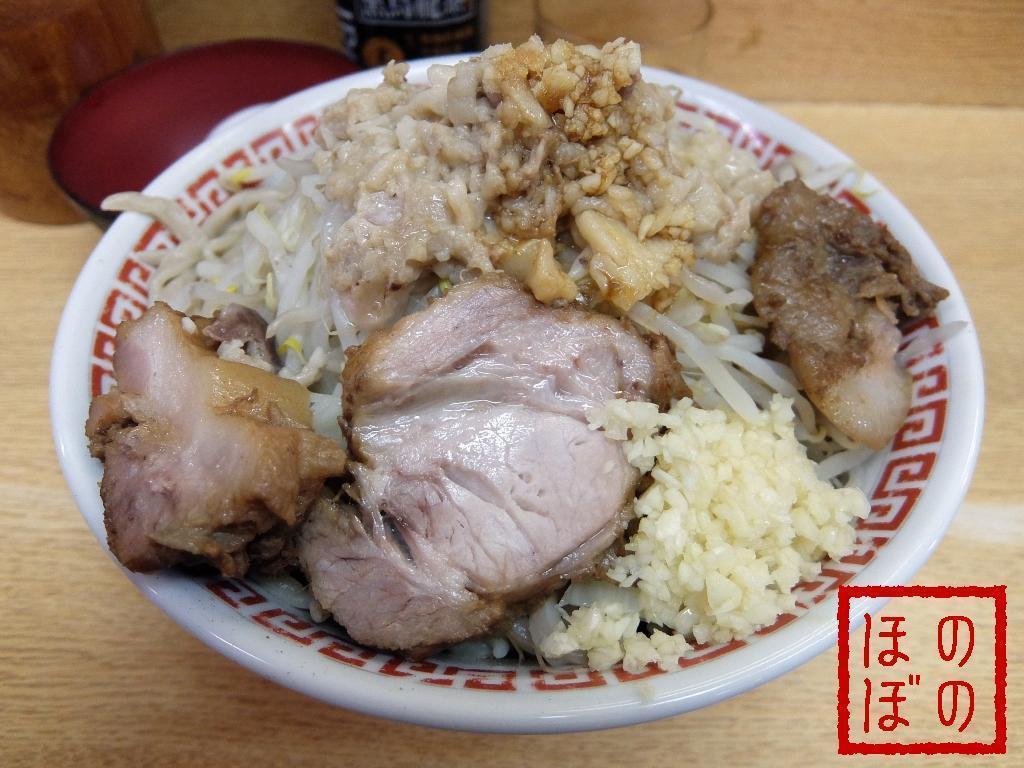 shinshindaita-jirou42.JPG