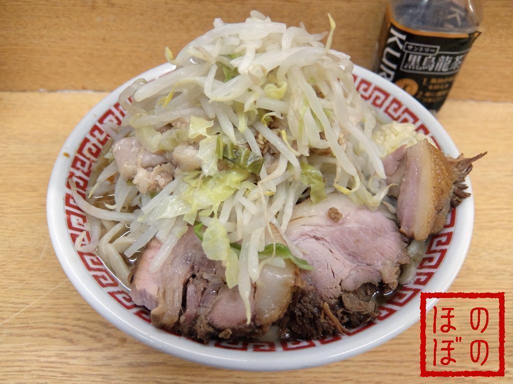 shinshindaita-jirou44.JPG