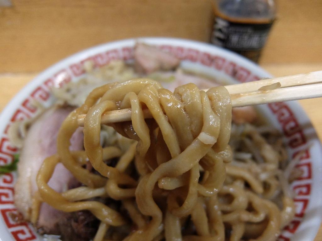 shinshindaita-jirou44b.JPG