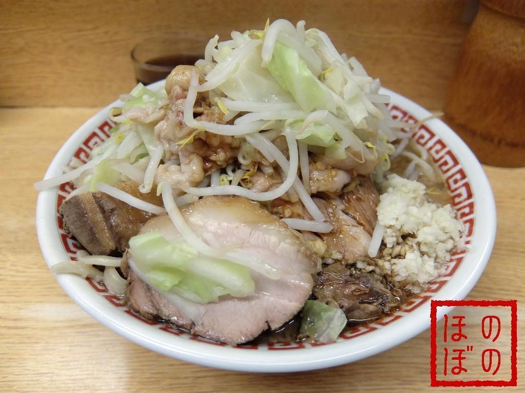 shinshindaita-jirou46.JPG