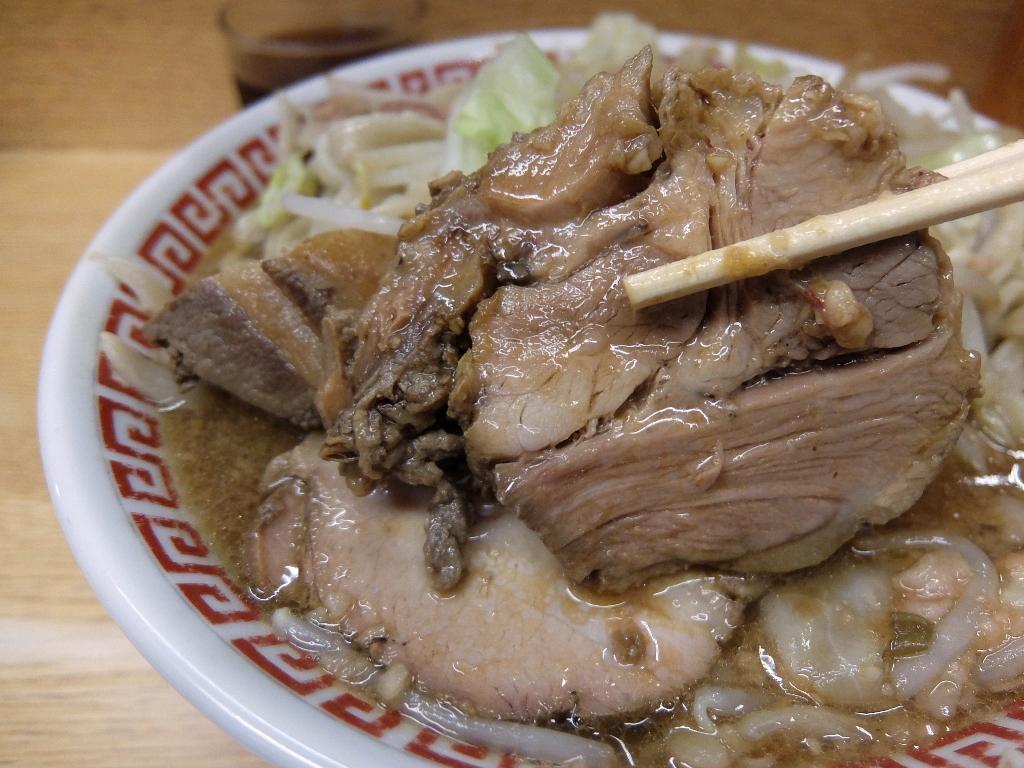 shinshindaita-jirou46c.JPG