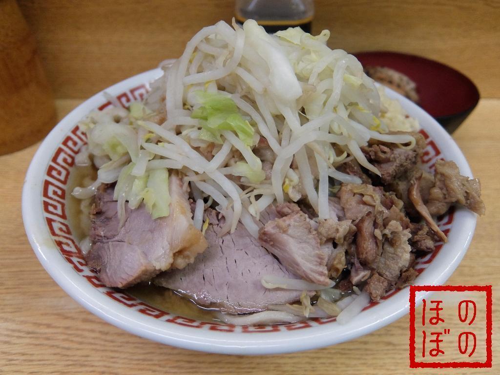 shinshindaita-jirou49.JPG