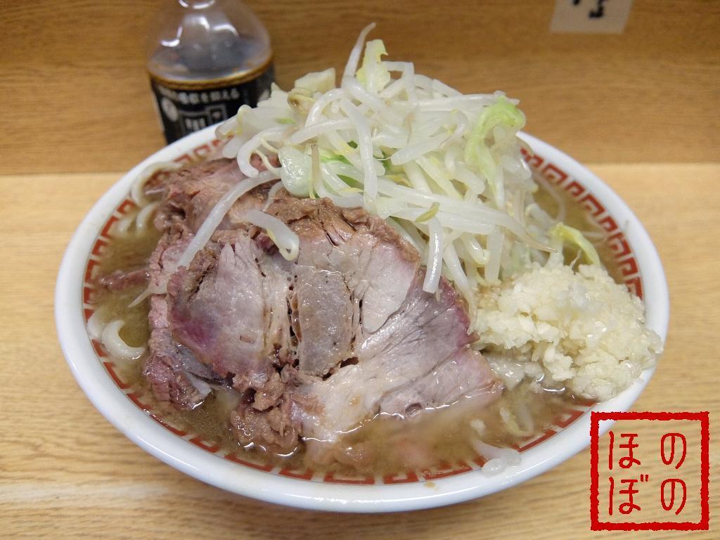 shinshindaita-jirou5.JPG