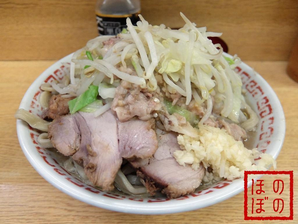 shinshindaita-jirou51.JPG