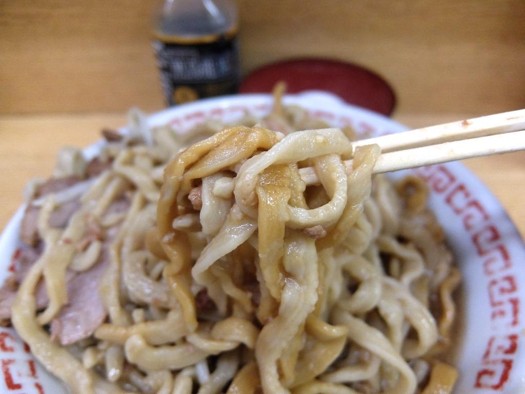 shinshindaita-jirou51b.JPG
