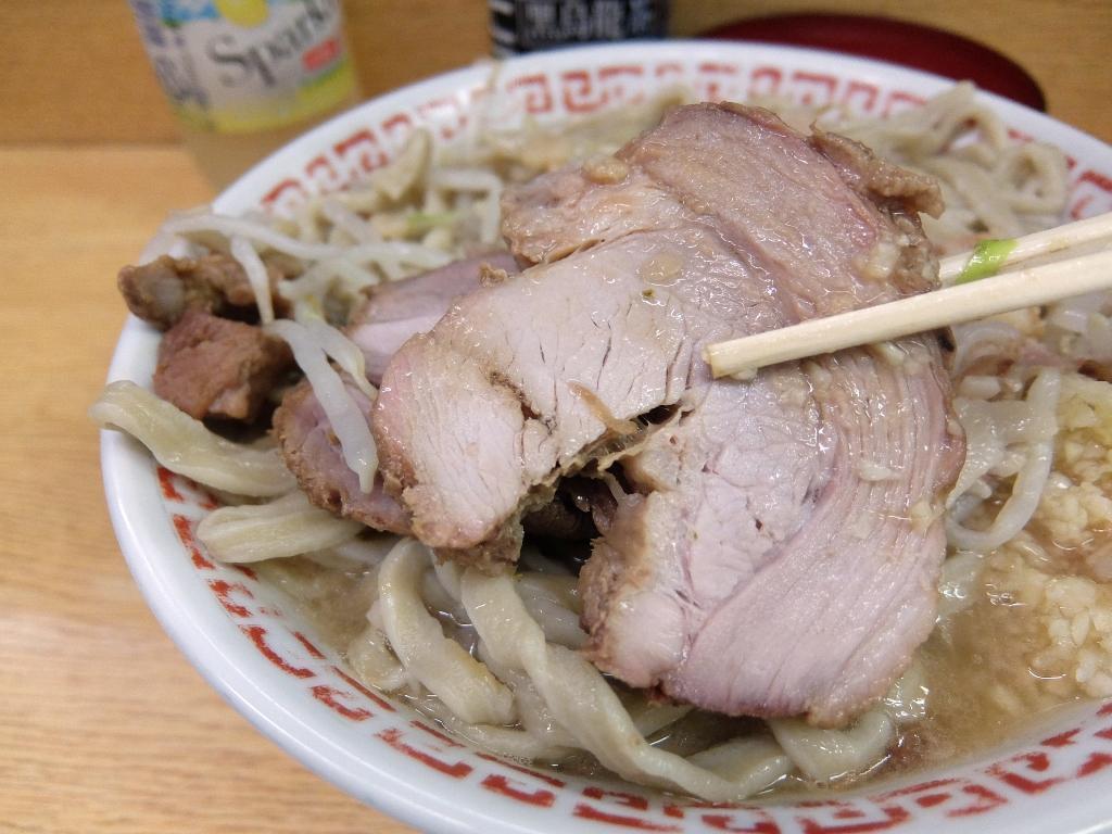 shinshindaita-jirou51c.JPG