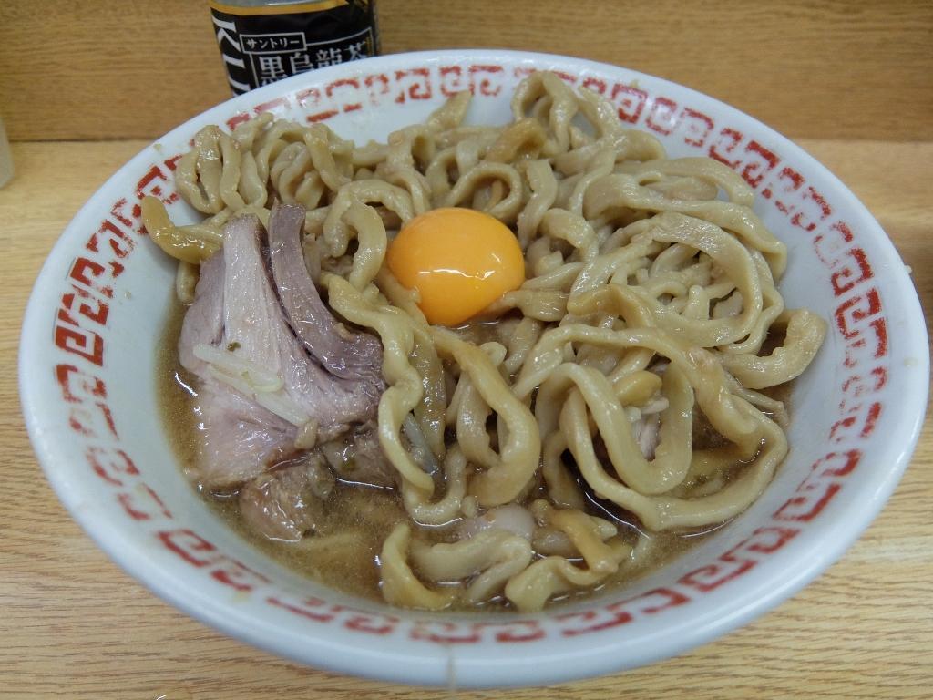 shinshindaita-jirou51d.JPG