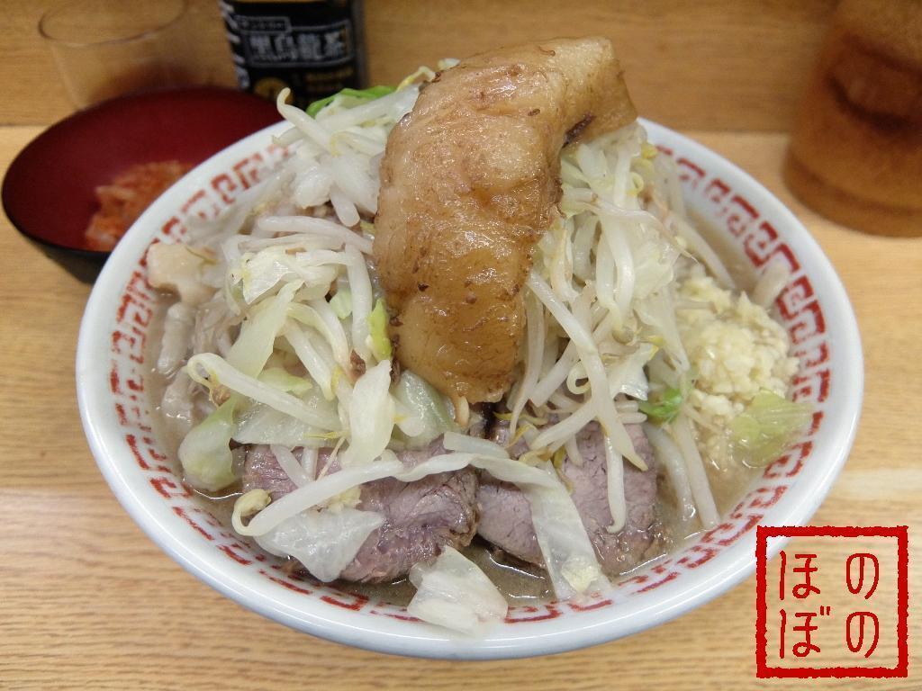 shinshindaita-jirou55.JPG