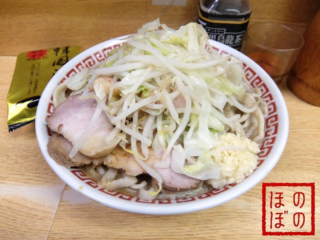 shinshindaita-jirou56.JPG