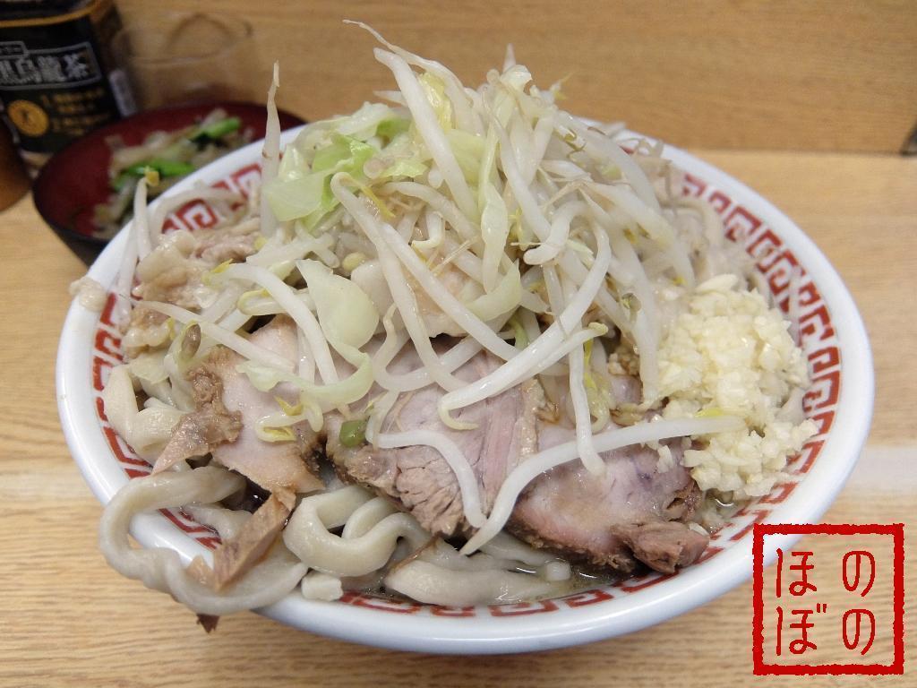 shinshindaita-jirou57.JPG