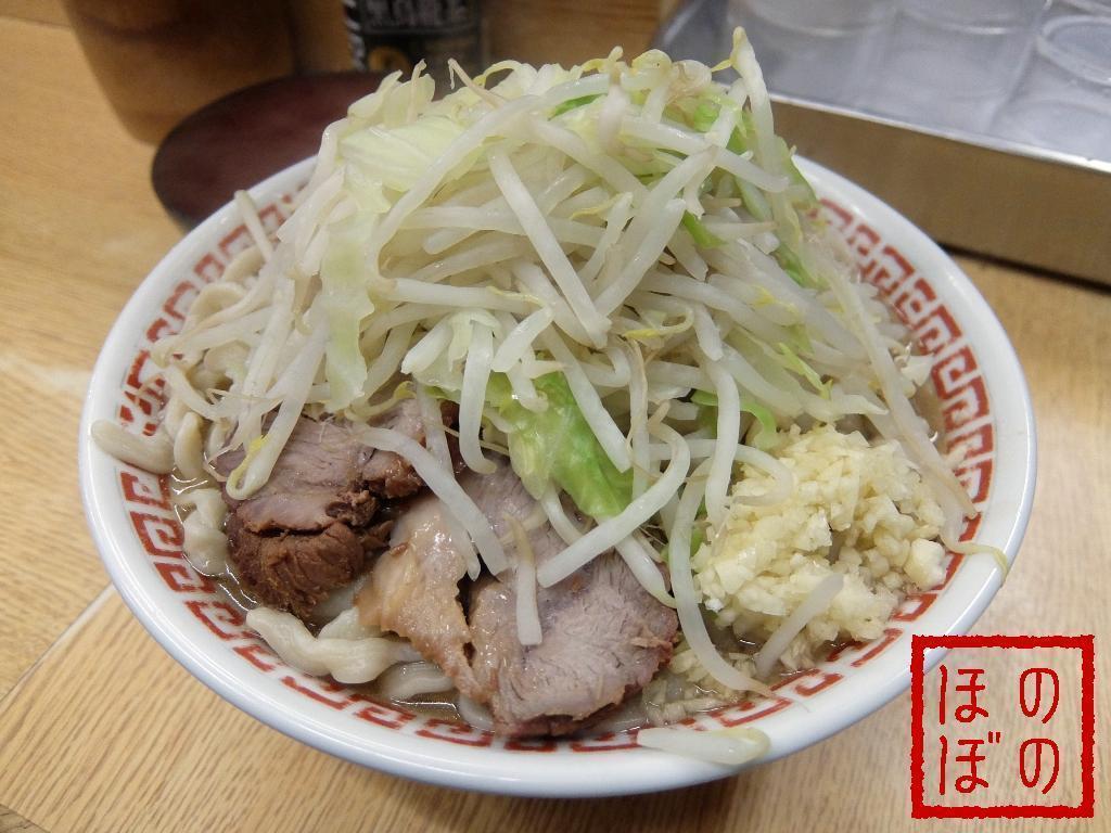 shinshindaita-jirou59.JPG