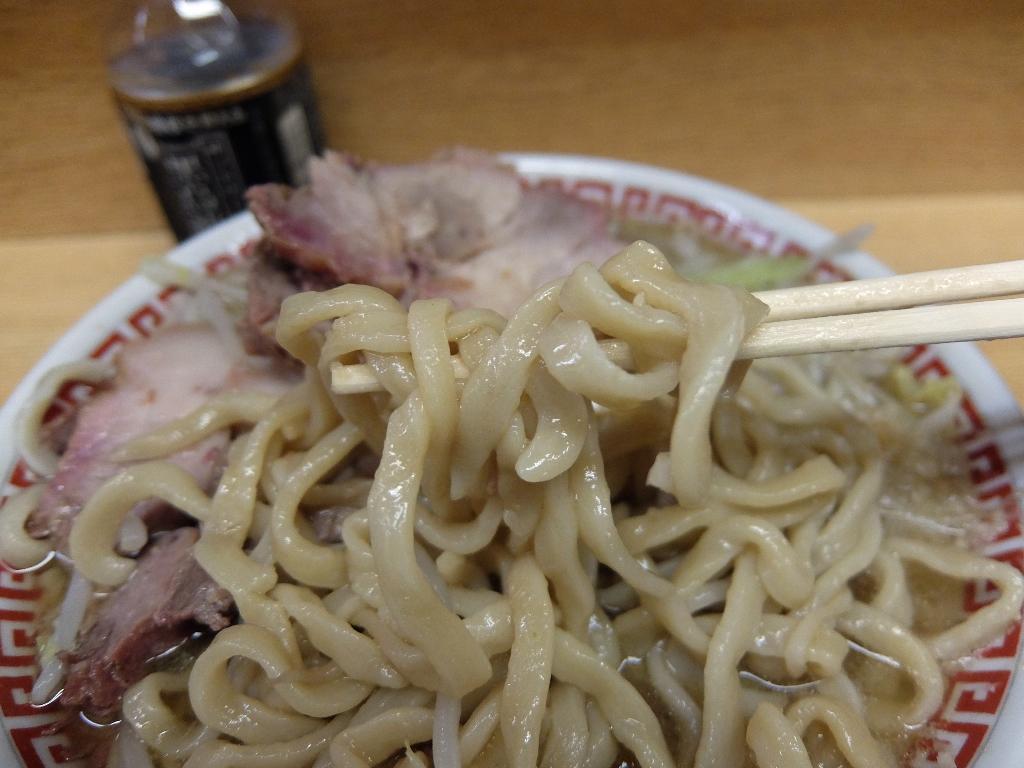 shinshindaita-jirou5b.JPG