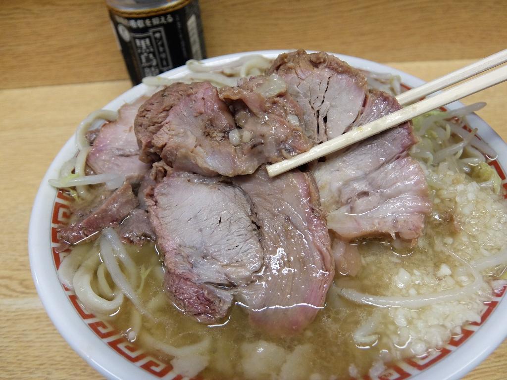 shinshindaita-jirou5c.JPG